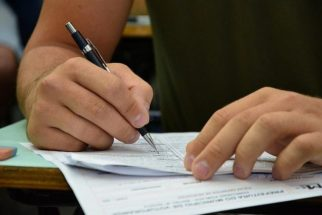 ProfBio está com inscrições abertas para exame nacional de acesso