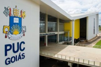 PUC Goiás oferta 3.990 vagas em 42 cursos no Vestibular 2017.2