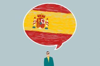 Quais os pronomes relativos em espanhol