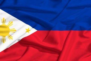 Significado da bandeira das Filipinas