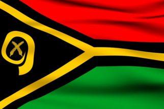 Significado da bandeira de Vanuatu