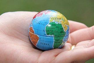 UPE publica edital de programa de bolsas internacional
