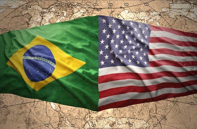 Conheça alguns verbos do português que não existem no inglês