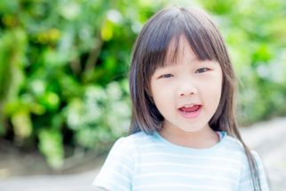 A Ásia e a língua portuguesa