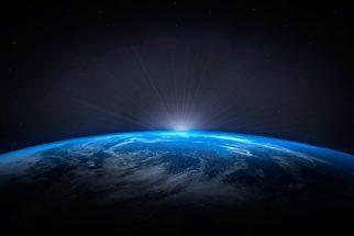 A Teoria da Terra Plana. O que os seguidores dessa suposição defendem