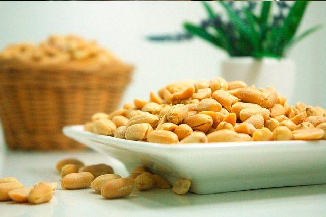 6 alimentos que podem desaparecer devido ao aquecimento global - Amedoim