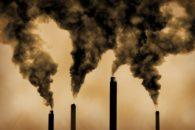 6 alimentos que podem desaparecer devido ao aquecimento global