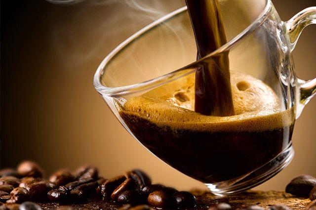 6 alimentos que podem desaparecer devido ao aquecimento global - Café