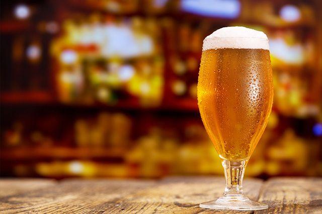 6 alimentos que podem desaparecer devido ao aquecimento global - Cerveja