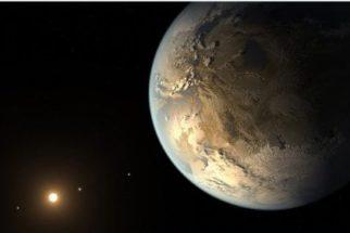 Anonymous afirma que NASA irá confirmar vida extraterrestre em breve