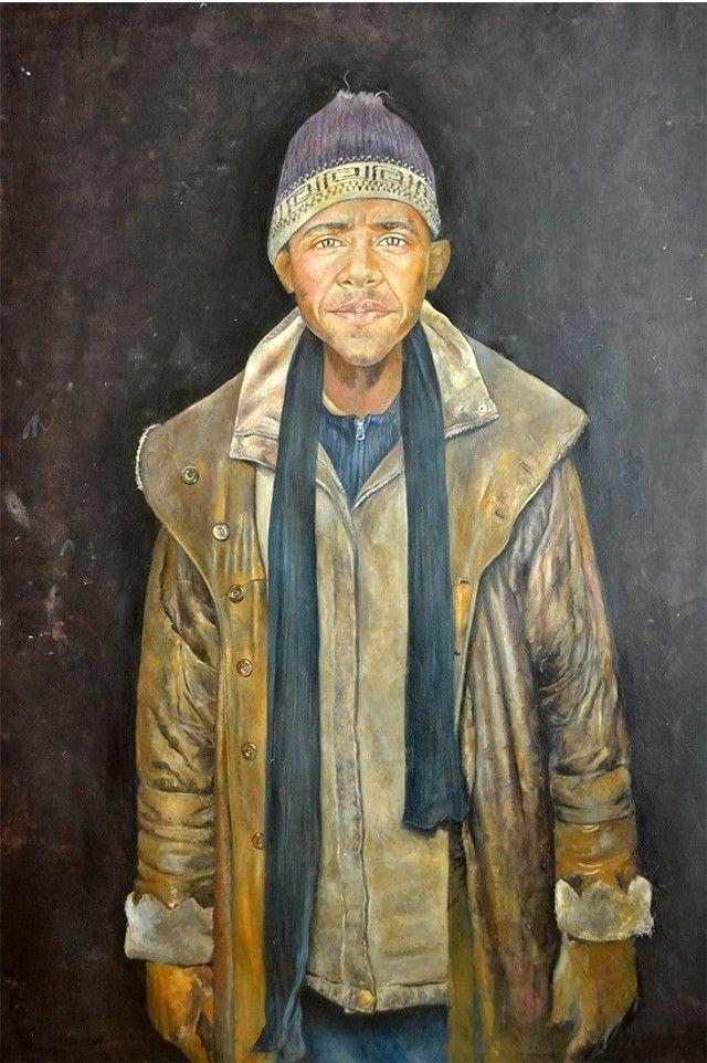 barack-obama-como-refugiado