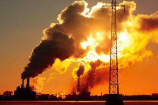 Veja como está o aquecimento global atualmente e as áreas mais afetadas