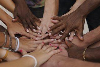 Conceito: O que é e como fazer para abrir uma ONG