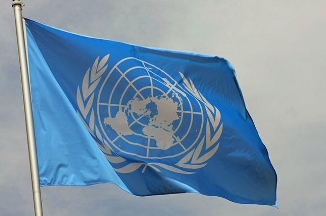 Descubra quais são os idiomas oficiais da ONU