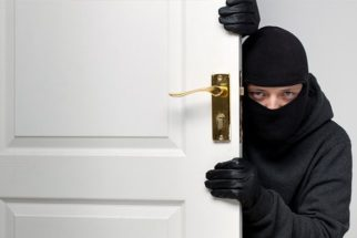 Descubra qual a diferença entre roubo e furto. Saiba distinguir