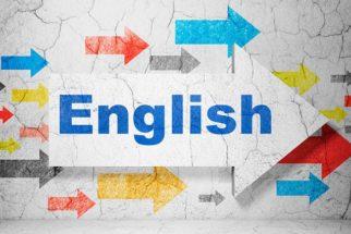 Diferenças entre o inglês britânico e o americano