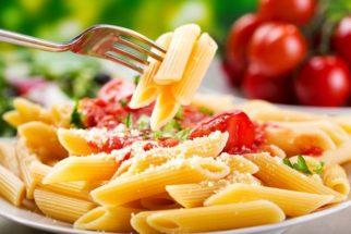 Culinária curiosa: Entenda o significado da expressão 'Al Dente'