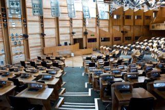 Entenda qual a diferença entre parlamentarismo e presidencialismo