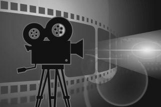 Festival de vídeos digitais está com inscrições abertas até 15 de junho