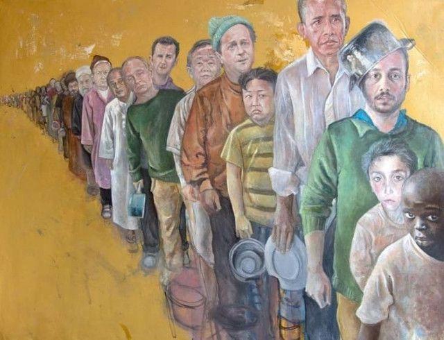 lideres-mundiais-como-refugiados