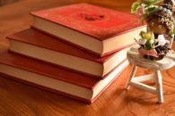 Literatura: Entenda o que é Trilogia