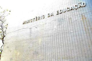 Ens. Superior: MEC determina medidas a IES com supostas irregularidades
