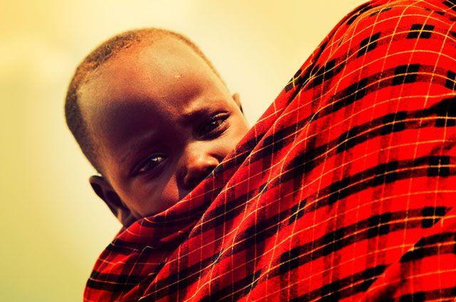 O que entender por ajuda humanitária