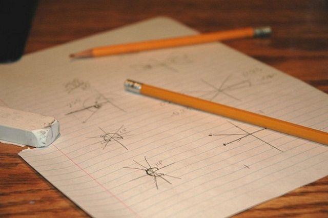 Olimpíada de Matemática terá recorde de escolas inscritas