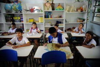 Prêmio de Educação em Direitos Humanos prorroga inscrições