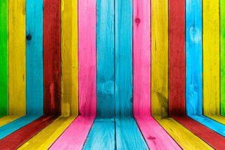 Quais os significados das cores? Como o cérebro reage a elas?