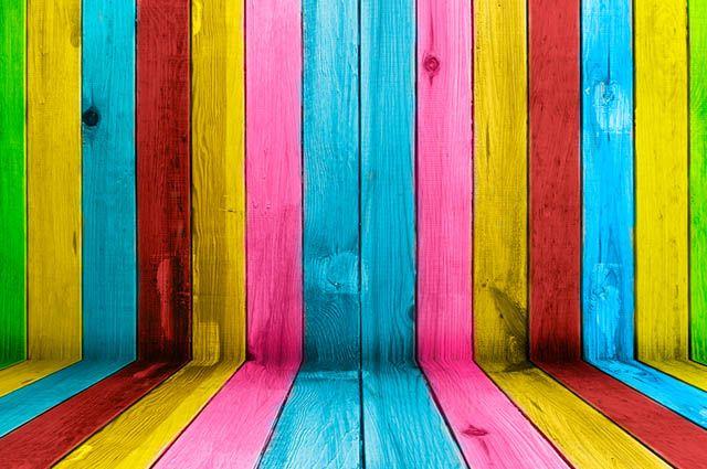 quais os significados das cores como o c rebro reage a