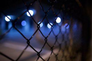 Qual a diferença entre detenção, reclusão e prisão simples?