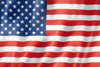 Quantas estrelas tem a bandeira dos Estados Unidos e o que elas significam