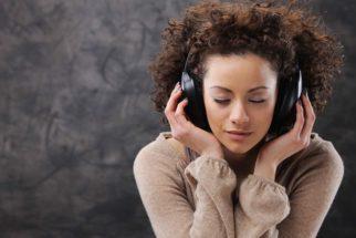 Veja como saber se uma música tem direitos autorais