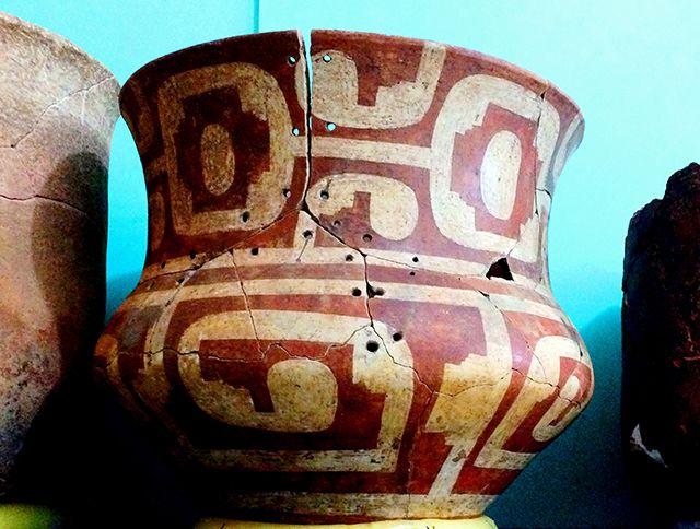 Urna-funerária-de-cerca-de-mil-anos-encontrada-na-antiga-ilha-do-Presídio-na-área-da-Hidrelétrica-Santo-Antônio