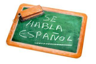Preposiciones: Aprenda sobre as preposições em espanhol