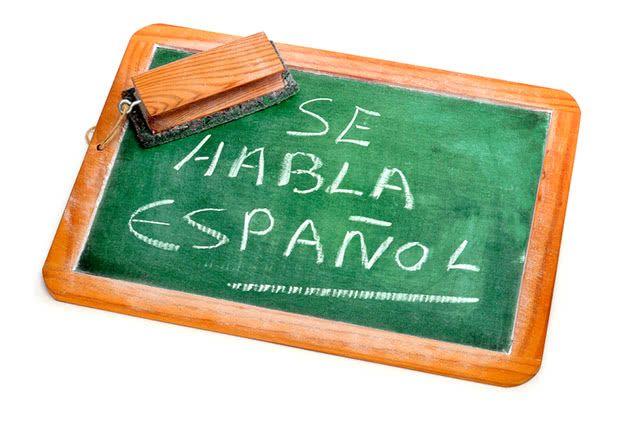 Aprenda sobre as preposições (preposiciones) em espanhol