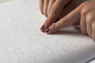 Braille: Saiba mais sobre esse tipo de linguagem, seu significado e origem