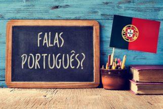 Comunidade dos Países de Língua Portuguesa. Conheça os integrantes