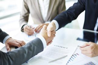 Contratos de trabalho: Como serão feitos após aprovada a reforma trabalhista?