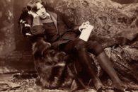 Descubra quais as principais obras de Oscar Wilde