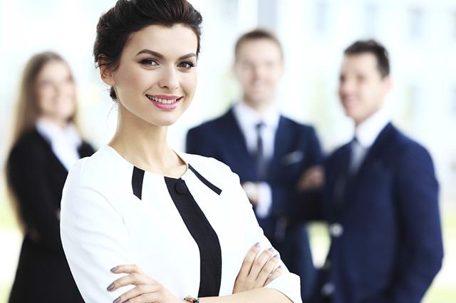 O plano de cargos e carreiras tratam da evolução do funcionário dentro da empresa