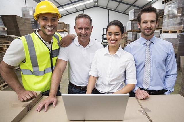 O tempo de serviço, títulos e bom desempenho devem aparecer no plano de cargos e carreiras