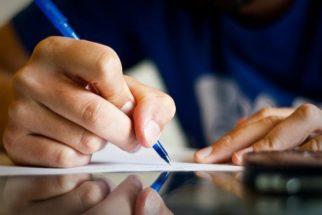 Inscrições para o Fies no 2º semestre começam dia 25 de julho