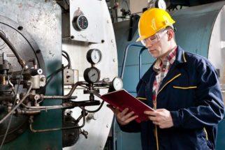 Jornada de trabalho: Como fica com a aprovação da reforma trabalhista