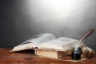 Literatura: Descubra sobre a Tristão e Isolda