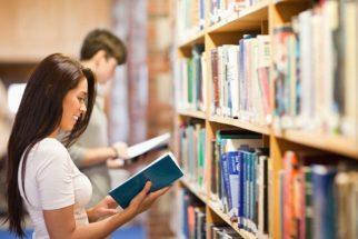 Literatura: Entenda sobre a Teoria Literária