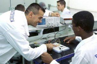 MedioTec oferece mais de 3 mil vagas em cursos técnicos gratuitos em PE