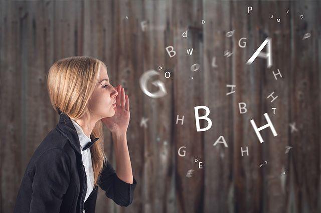 O português e suas influências linguísticas. Entenda sua evolução