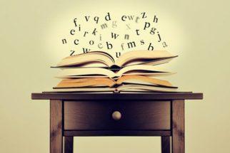 O que são sílabas poéticas ou métricas
